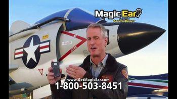 MagicEar TV Spot, 'Hear a Pin Drop' - Thumbnail 7