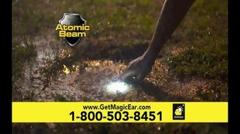 MagicEar TV Spot, 'Hear a Pin Drop' - Thumbnail 8