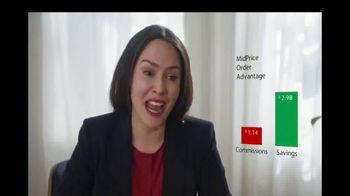 Interactive Brokers TV Spot, 'Sticker Price' - 323 commercial airings