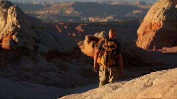 Utah Office of Tourism TV Spot, 'Kanab' - Thumbnail 8