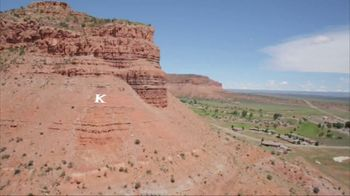 Utah Office of Tourism TV Spot, 'Kanab' - Thumbnail 2