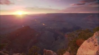 Utah Office of Tourism TV Spot, 'Kanab'