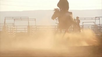 Utah Office of Tourism TV Spot, 'Kanab' - Thumbnail 6