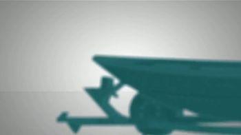 Sea Foam Marine Pro TV Spot, 'Special Formula' - Thumbnail 8