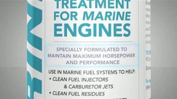 Sea Foam Marine Pro TV Spot, 'Special Formula' - Thumbnail 2