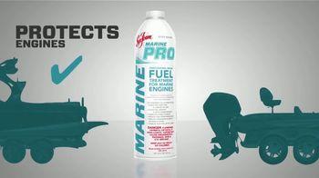 Sea Foam Marine Pro TV Spot, 'Special Formula' - Thumbnail 5