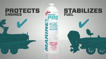 Sea Foam Marine Pro TV Spot, 'Special Formula' - Thumbnail 6