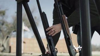 Remington V3 Tac-13 TV Spot, 'Compact Defender'