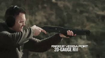 Remington V3 Tac-13 TV Spot, 'Compact Defender' - Thumbnail 6