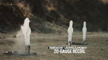 Remington V3 Tac-13 TV Spot, 'Compact Defender' - Thumbnail 7
