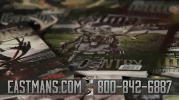 Eastmans' Hunting and Bowhunting Journals TV Spot, 'Free Gift' - Thumbnail 1