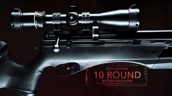 Umarex Gauntlet TV Spot, 'Get Ready to Reload: Under $300'