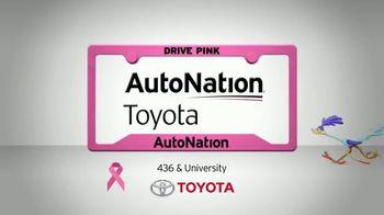 AutoNation 72 Hour Flash Sale TV Spot, '2019 Toyota RAV4' - Thumbnail 7