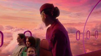 Qatar Airways TV Spot, 'Experience Economy Class Like Never Before' - Thumbnail 2