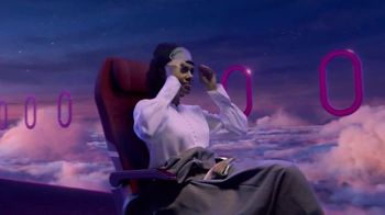 Qatar Airways TV Spot, 'Experience Economy Class Like Never Before' - Thumbnail 5