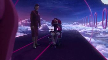 Qatar Airways TV Spot, 'Experience Economy Class Like Never Before' - Thumbnail 7