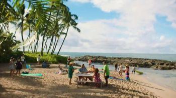 Kona Brewing Company Big Wave Golden Ale TV Spot, 'To Don't List' - Thumbnail 1