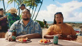 Kona Brewing Company Big Wave Golden Ale TV Spot, 'To Don't List' - Thumbnail 6