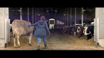 H-E-B TV Spot, 'Marieke Cheese' - Thumbnail 2