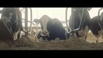 H-E-B TV Spot, 'Marieke Cheese' - Thumbnail 3