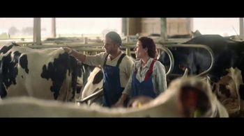 H-E-B TV Spot, 'Marieke Cheese' - Thumbnail 4