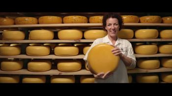 H-E-B TV Spot, 'Marieke Cheese' - Thumbnail 7