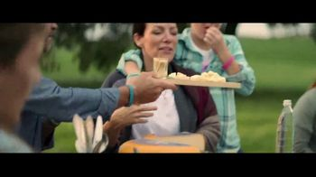 H-E-B TV Spot, 'Marieke Cheese' - Thumbnail 8