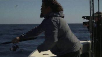 Yo-Zuri Fishing TV Spot, 'Pinpoint Accuracy' Featuring Carter Andrews - Thumbnail 4