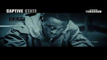 Captive State - Alternate Trailer 24