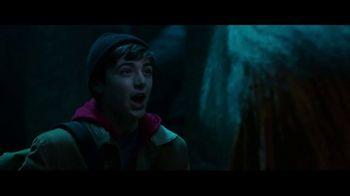 Shazam! - Alternate Trailer 15