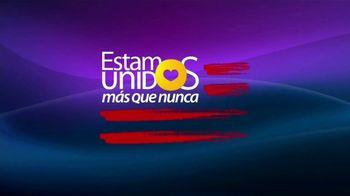 TeletónUSA TV Spot, 'Dona hoy' con Clarissa Molina [Spanish] - Thumbnail 6