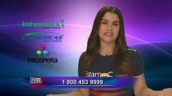TeletónUSA TV Spot, 'Dona hoy' con Clarissa Molina [Spanish] - Thumbnail 5