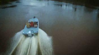 Tourism Saskatchewan TV Spot, 'Fishing Trip of a Lifetime' - Thumbnail 3