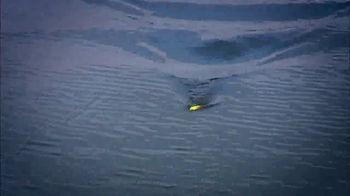Tourism Saskatchewan TV Spot, 'Fishing Trip of a Lifetime' - Thumbnail 5