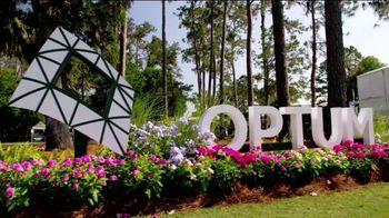 Optum TV Spot, 'Partnerships' Featuring Rory McIlroy - Thumbnail 2