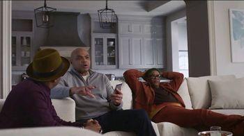 Capital One TV Spot, 'NCAA: Alert' Featuring Charles Barkley, Samuel L. Jackson, Spike Lee - Thumbnail 2