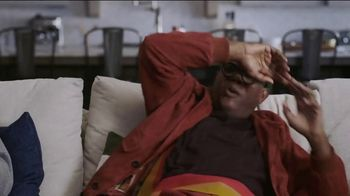 Capital One TV Spot, 'NCAA: Alert' Featuring Charles Barkley, Samuel L. Jackson, Spike Lee - Thumbnail 3