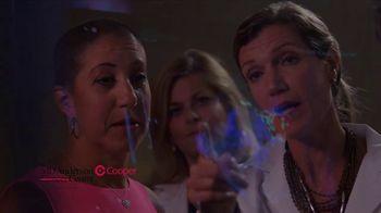 MD Anderson Cancer Center TV Spot, 'Erika: Proactive' - Thumbnail 5