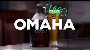 Tinder for Craft Beer Lovers thumbnail