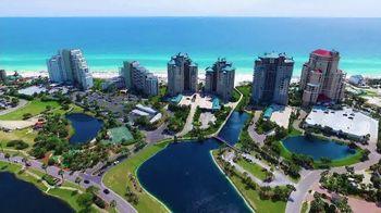 Condo-World Resort Properties TV Spot, 'Your World to Play' - Thumbnail 4