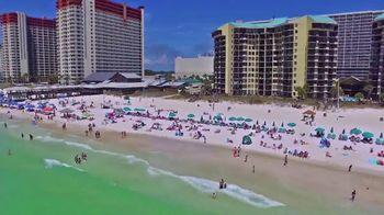 Condo-World Resort Properties TV Spot, 'Your World to Play' - Thumbnail 6