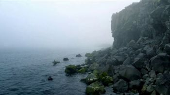H-E-B TV Spot, 'Fresh From the Sea Alaskan Cod' - Thumbnail 1