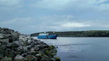 H-E-B TV Spot, 'Fresh From the Sea Alaskan Cod' - Thumbnail 2