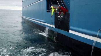 H-E-B TV Spot, 'Fresh From the Sea Alaskan Cod' - Thumbnail 5