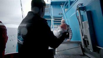 H-E-B TV Spot, 'Fresh From the Sea Alaskan Cod' - Thumbnail 6