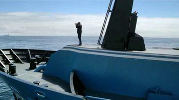 H-E-B TV Spot, 'Fresh From the Sea Alaskan Cod' - Thumbnail 8