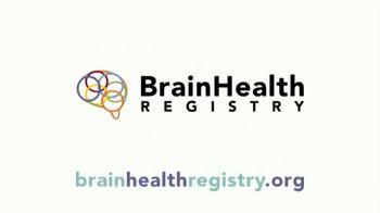 Brain Health Registry TV Spot, 'Join the Fight' Featuring Linda Gray - Thumbnail 7