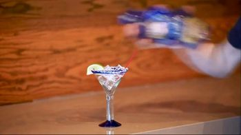 Chili's Birthday TV Spot, 'Presidente Margarita' Featuring Limor Suss - Thumbnail 4
