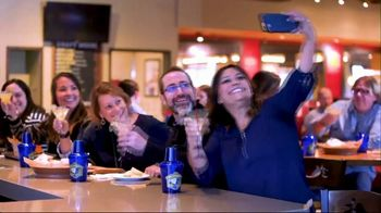 Chili's Birthday TV Spot, 'Presidente Margarita' Featuring Limor Suss - Thumbnail 9