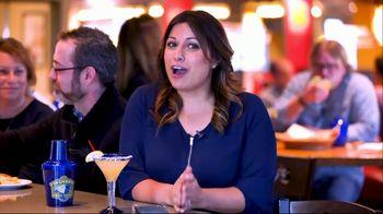 Chili's Birthday TV Spot, 'Presidente Margarita' Featuring Limor Suss